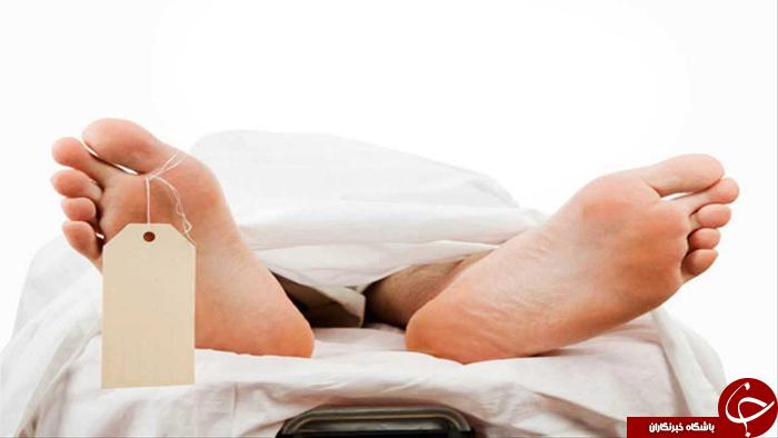 بعد از مرگ، چه اتفاقاتی در بدن خواهد افتاد؟
