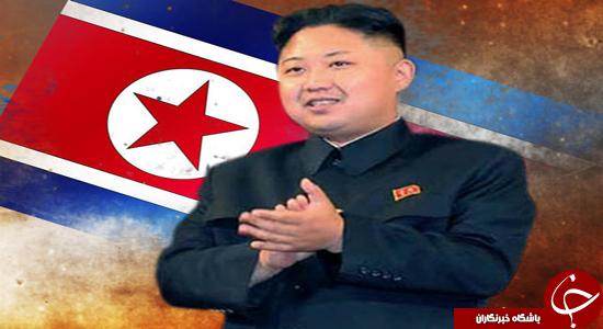 فرمانده کل نیروهای مسلح کره شمالی کیست؟ + تصاویر