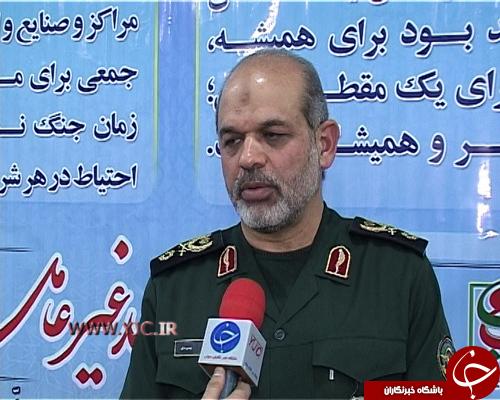 پوراعظم/لطفا دست نزنید// ماجرای حمله به پایگاه های ایران و پاسخ خشن به عربستان