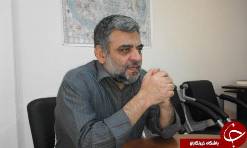 از حمله به پایگاه های ایران تا پاسخ خشن به عربستان