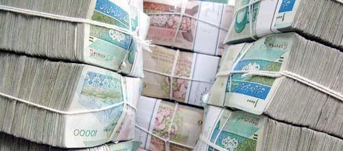 رنج های سهام عدالت و اصلاح آن در دولت تدبید و امید