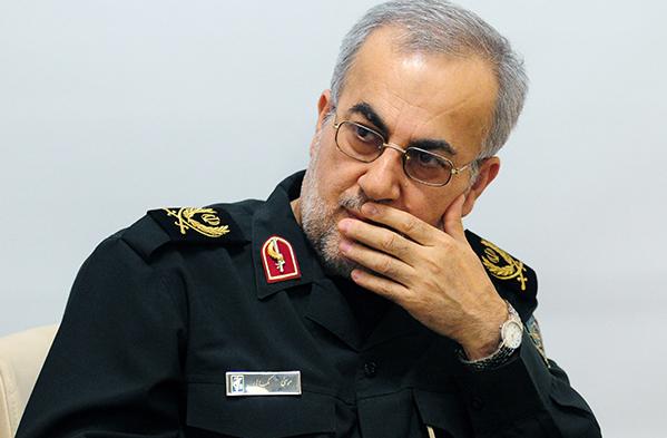 اخبار جدید درباره سربازان غایب