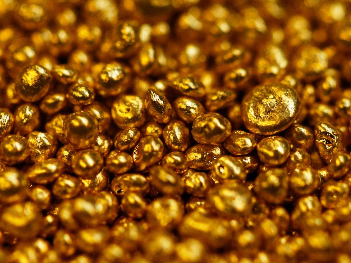 بیزینس اینسایدر: چه کشورهایی بزرگترین محتکران طلای جهان هستند؟+ تصاویر