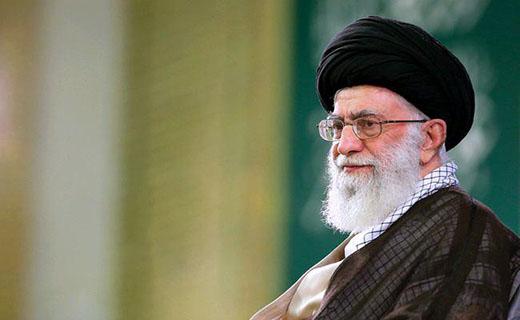 انتصاب حجت الاسلام عاملی مصباح به مدیرت حوزه علمیه خراسان