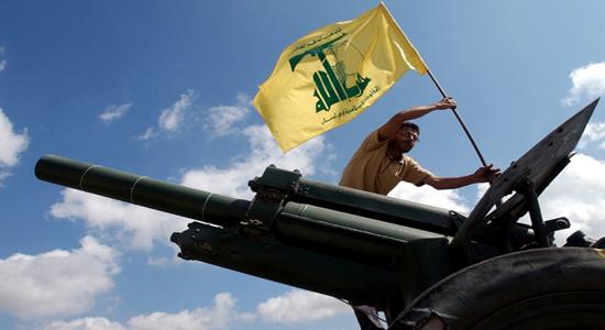 مقامات لشگری و کشوری در مورد تروریست خواندن حزبالله چه گفتند؟ + تصاویر