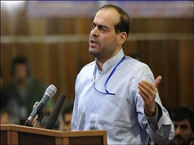 مفسدان اقتصادی که حکم اعدام برایشان صادر شد؛ از فاضل خداداد تا بابک زنجانی