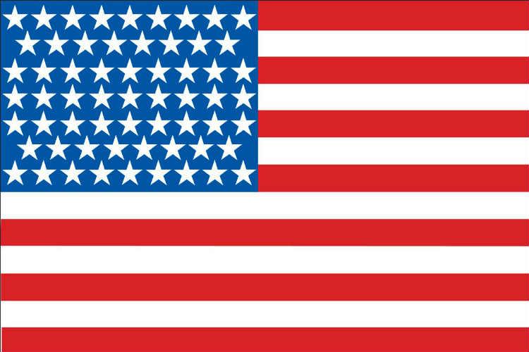 فلسفه پرچمها
