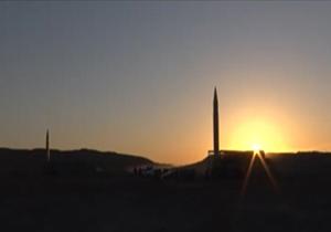 دانلود فیلم سیلوهای موشکی سپاه