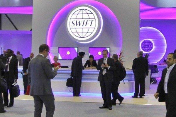 گامهای تکمیلی اتصال به سوئیفت/36 بانک ایرانی اپلای کردند