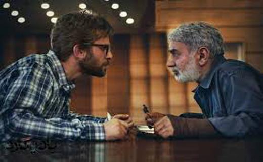 کدام بازیگران را در اکران نوروزی سینماها خواهید دید؟/ عطاران با یک فیلم طنز و سه بازیگر با دوفیلم میآیند