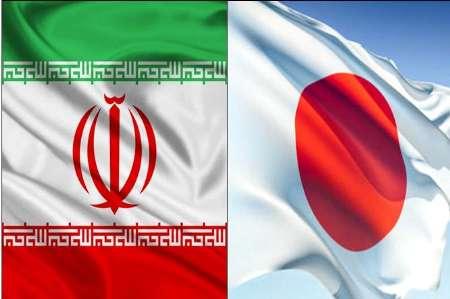 اینبار  نوبت به مردان شرق آسیا رسید/ دربهای دیپلماسی ایران اینبار  به روی مردان  آفتاب تابان باز شد