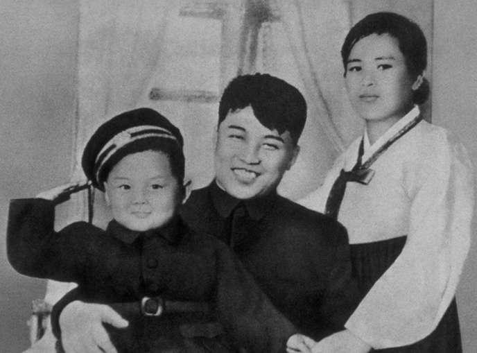 تصاویر رهبران دنیا هنگامی که جوان بودند