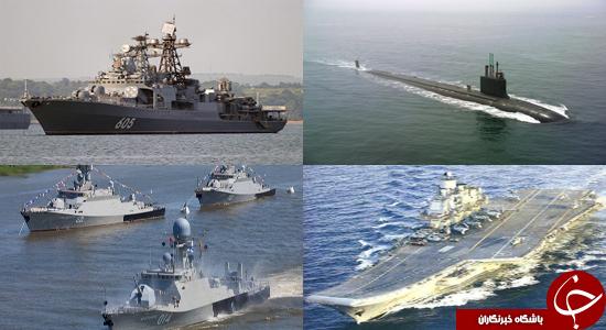 آیا ارتش ترکیه برترین قدرت نظامی غرب آسیا در جهان است؟ + جزئیات