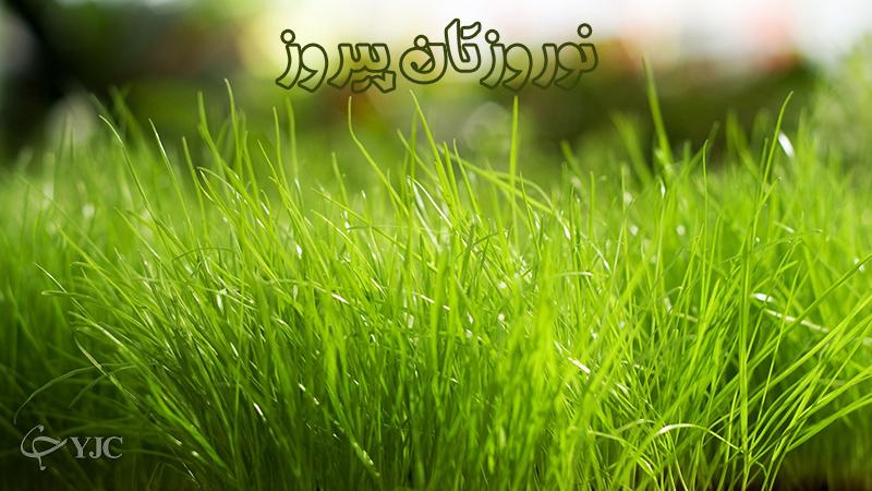 4262155 147 پوسترهای جدید عید نوروز ۹۵