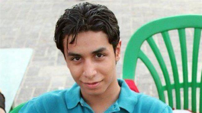 احتمال اجرای حکم اعدام برادرزاده شیخ نمر در 24 ساعت آینده