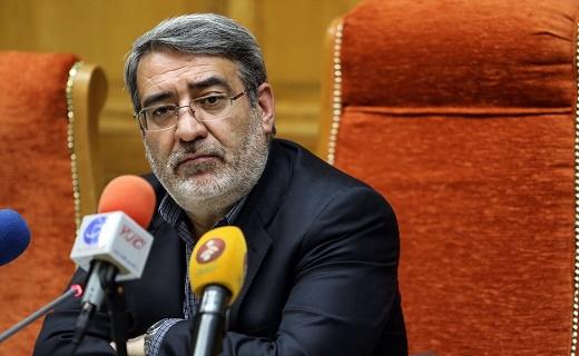 4266679 600 از ماجرای دستگیری ریگی در آسمان ایران تا قاب عکس عاشقانه جهت ریاستجمهور + تصاویر