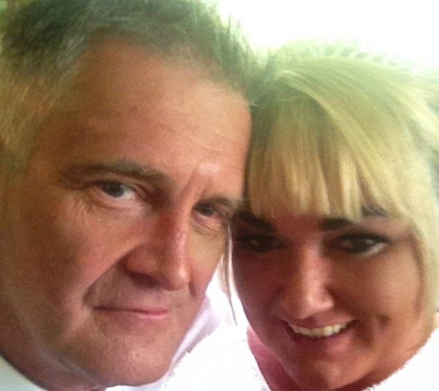 قتل هولناک وکیل مدافع پس از ماه عسل/پلیس:همسر سابق مضنون اصلی است