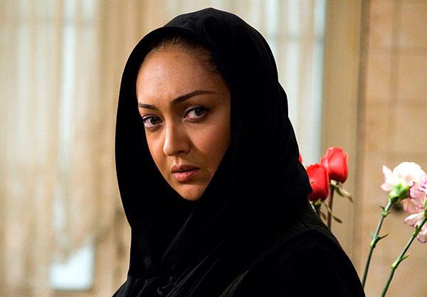 ستاره های زن سینمای ایران که مادر نشدند!