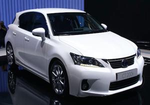 قیمت ماشین ژاپنی