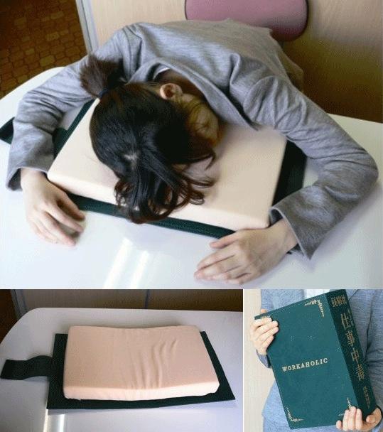 عجیبترین اختراعات که مختص ژاپنیها است +تصاویر