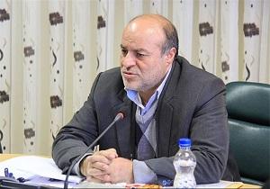 راه اندازی 10 کمیته ستاد استقبال از مسافران نوروزی در اردبیل