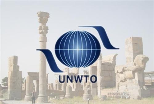 وظایف-سازمان-جهانی-گردشگری-wto-چیست؟