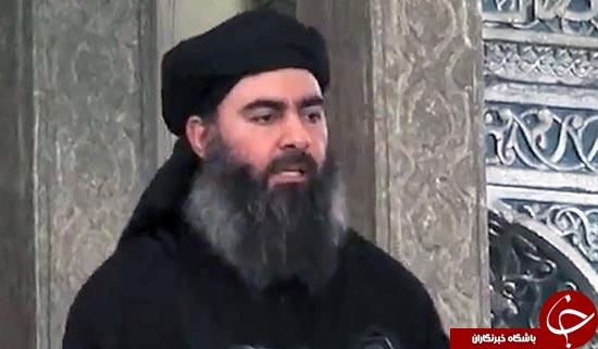 تحت تعقیب ترین اعضای داعش چه کسانی هستند؟+ تصاویر