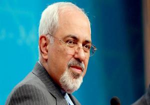 روایت وزیر خارجه از