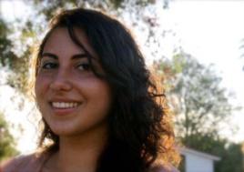 چهار زن ایرانی که در کاخسفید خدمت میکنند+تصاویر