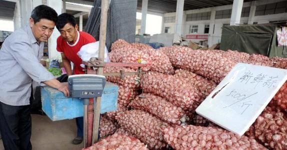 مواد سمی وارداتی از چین که از در و دیوار خانهمان بالا می روند