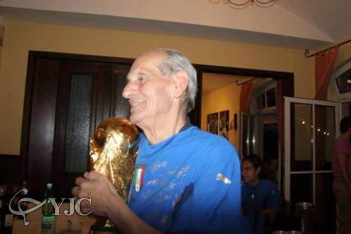 مدال طلای جام جهانی در تابوت/ هادی و هانی سر سفره هفت سین/ شاهکار جدید پورشه/ ستاره رئال و میز ناهار
