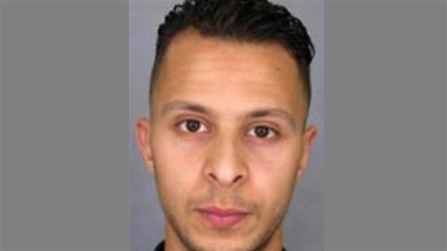 دستگیری مظنون اصلی حملات تروریستی پاریس در بلژیک + تصاویر