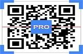 باشگاه خبرنگاران -بهترین نرم افزار اسکن بارکد Barcode Scanner +دانلود