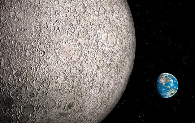 فضانوردانی که توانستند موسیقی آدم فضاییها را بشنوند+تصویر