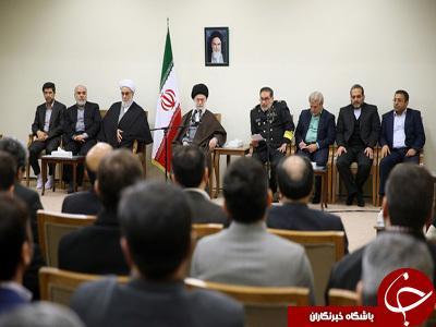 پور اعظم لطفا دست نزنید ///شیوع پدافند در خانه ایرانی ها