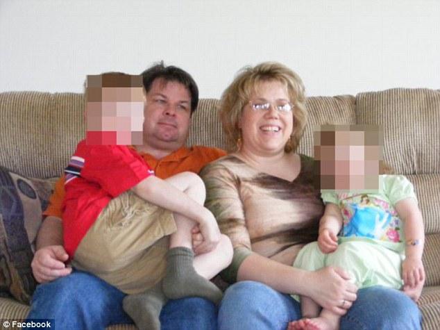 مسافرکِش روانی 6 نفر را قتل عام کرد/مادرخوانده بیرحم فرزندخواندهاش را بخاطر غذا نخوردن کشت +تصاویر