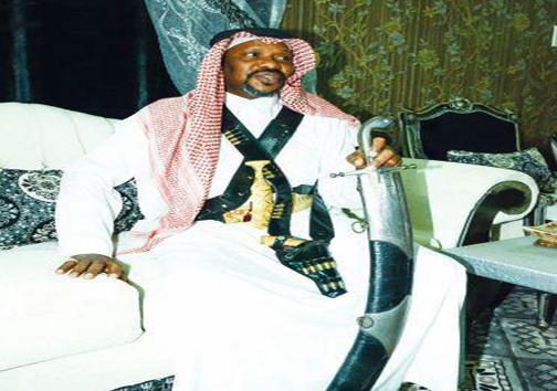 گفتگوهای جالب با 2 جلاد عرب