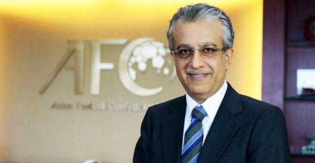 رئیس فیفا امروز معرفی می شود/دل کفاشیان با شیخ و نگاهش به اینفانتینو