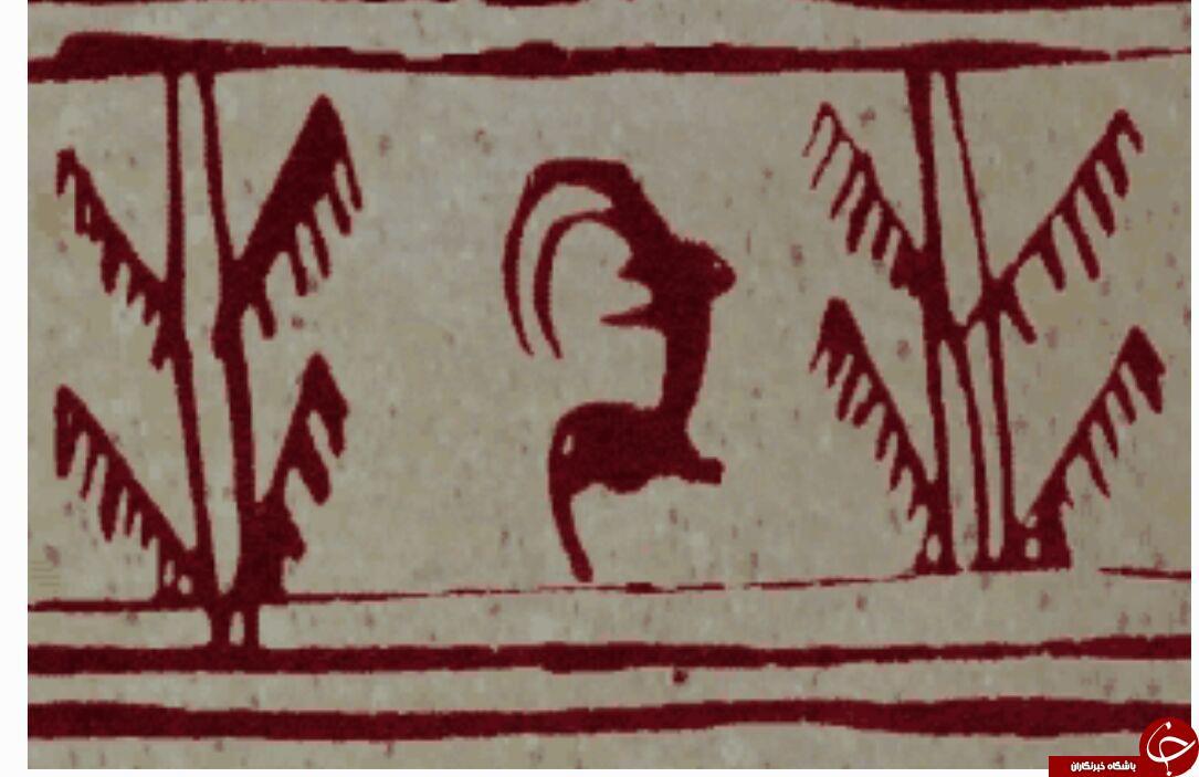 سلفی با لب تاپ/اولین سشوار زنانه/شاخ چارلی چاپلین/اولین چشم مصنوعی تاریخ