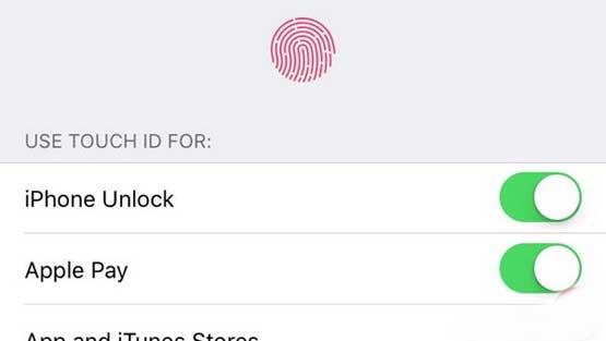 موبایلتان گم شده؟ این کارها را انجام دهید