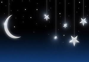 خواندن این دعا برای داشتن خواب آرام توصیه شده است