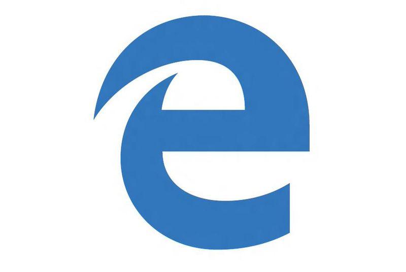 لوگویی که مایکروسافت نمیتواند آن را فراموش کند!