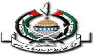 3146362 526 آزمایش موشکی حماس در سواحل نوارغزه