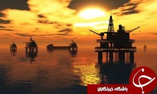 تولید 150 هزار بشکه نفت خام از میادین مشترک/ بهرهبرداری از  فاز نخست کیش در زمستان 95