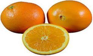پرتغال و پوست پرتغال