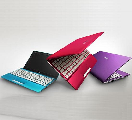 نکاتی در مورد خرید لپ تاپ که نادرست هستند