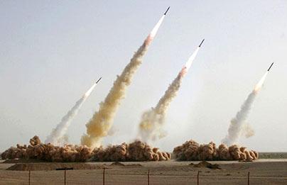 توان موشکی خود را به مذاکره نمیگذاریم/آمریکا به دنبال تسلط بر منطقه هستند/یمنیها هزینه استقلالخواهی خود را میپردازند