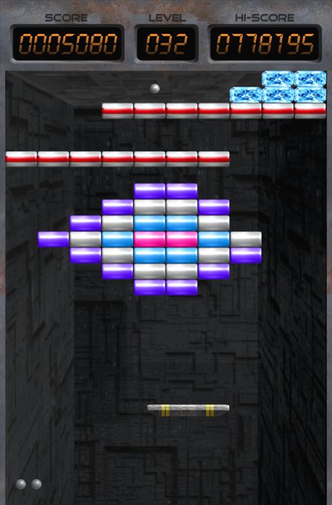 یک بازی نوستالژی ویژه اندرویدی ها  + دانلود