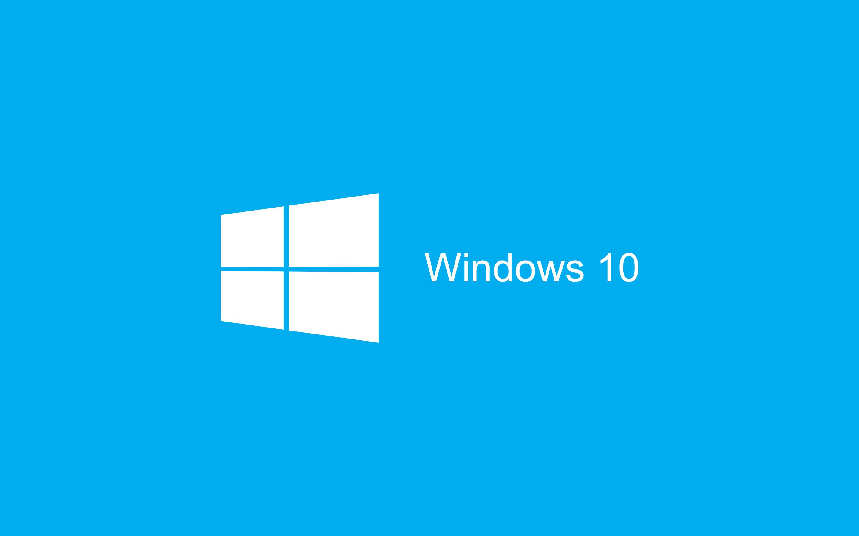 آیا ویندوز ۱۰ برای مایکروسافت به معنای آخرین است؟!