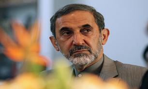 ورود به انتخابات زود است/ عناوین کتابها با امنیت ملی و تمامیت ارضی ایران مغایرت نداشته باشد